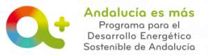 Subvencion de la Junta de Andalucia