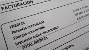 Correduria Energetica